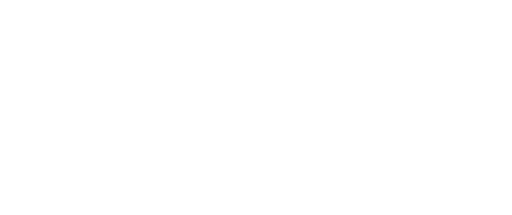 Oklahoma City First Friends Church